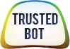 trusted bot